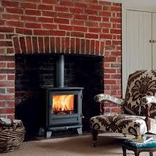 Price Menu Wood Stoves | Pellet Stoves | Chimney ...