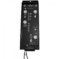 Whitfield Control Board
