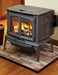 Wood Stoves Pellet Stoves Fireplace Installation