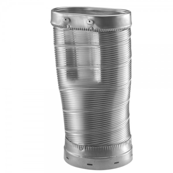 Chimney Liners Chimney Pipe Wood Stove Venting Products